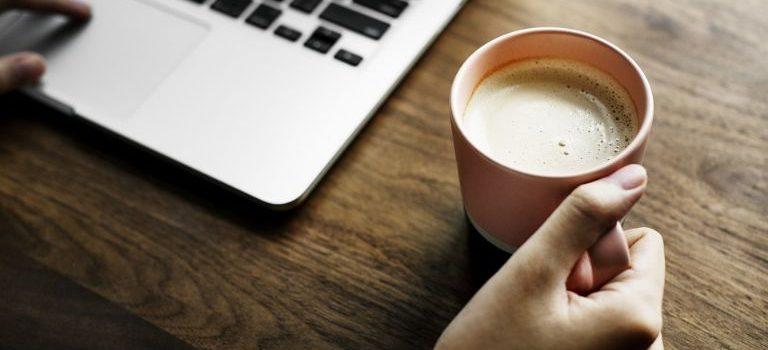 オフィスコーヒーサービス|正しく安く飲む方法