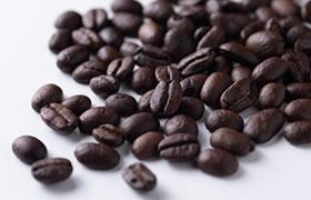オフィスへ珈琲豆をお届けします